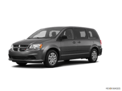 Dodge Grand Caravan for sale in Neenah WI
