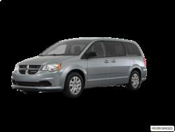 Dodge Grand Caravan for sale in Owensboro Kentucky