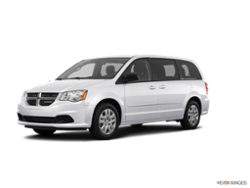 Dodge Grand Caravan for sale in Neenah WI