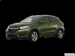 Honda HR-V for sale in Neenah WI