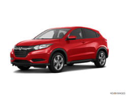 Honda HR-V for sale in Owensboro Kentucky