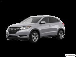 Honda HR-V for sale in Oshkosh WI