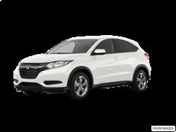 Honda HR-V for sale in Hartford Kentucky