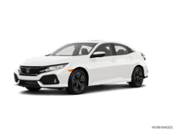 Honda Civic Hatchback for sale in Neenah WI