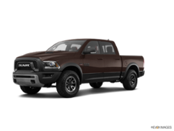 Ram 1500 for sale in Owensboro Kentucky