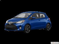 Toyota Yaris for sale in Denver Metro Area Colorado