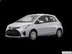 Toyota Yaris for sale in Hartford Kentucky