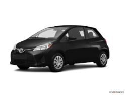 Toyota Yaris for sale in Neenah WI