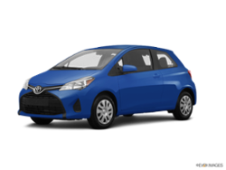 Toyota Yaris for sale in Hartford Kentucky