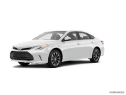 Toyota Avalon for sale in Colorado Springs Colorado