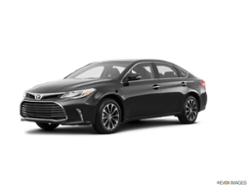 Toyota Avalon for sale in Owensboro Kentucky