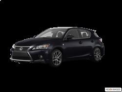 Lexus CT 200h for sale in Denver Metro Area Colorado