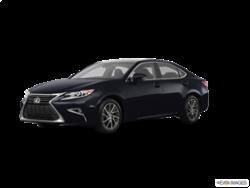 Lexus ES 350 for sale in Neenah WI