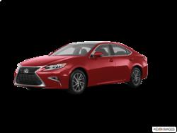 Lexus ES 350 for sale in Denver Metro Area Colorado