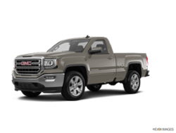 GMC Sierra 1500 for sale in Neenah WI