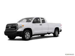 Toyota Tundra 4WD for sale in Colorado Springs Colorado