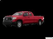 2017 Tundra 2WD SR