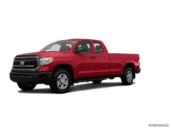 Toyota Tundra 2WD for sale in Colorado Springs Colorado