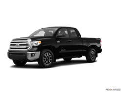 Toyota Tundra 4WD for sale in Neenah WI