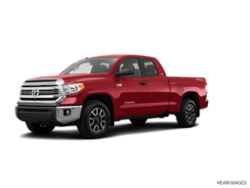 Toyota Tundra 4WD for sale in Hartford Kentucky