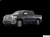 2017 Tundra 4WD 1794 Edition
