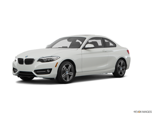 2017 BMW M240i xDrive for sale in Dallas TX
