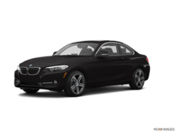 BMW 230i for sale in Neenah WI