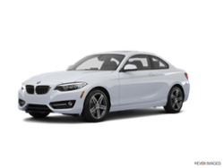 BMW 230i xDrive for sale in Neenah WI