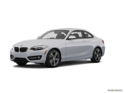 BMW M240i xDrive for sale in Neenah WI