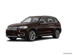 BMW X5 xDrive35i for sale in Neenah WI