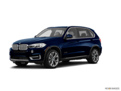 BMW X5 xDrive35d for sale in Neenah WI
