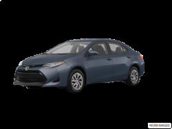Toyota Corolla for sale in Neenah WI