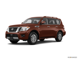 Nissan Armada for sale in Oshkosh WI