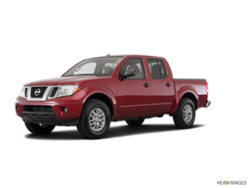 Nissan Frontier for sale in Neenah WI