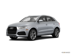 Audi Q3 for sale in Appleton WI