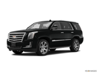 Car Dealerships In Franklin Tn >> Andrews Cadillac in Brentwood   Franklin, Belle Meade & Nashville Cadillac Source