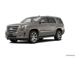 Cadillac Escalade for sale in Palos Hills IL