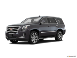 Cadillac Escalade for sale in Palos Hills IL