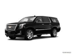 Cadillac Escalade ESV for sale in Neenah WI