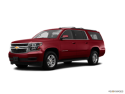 Chevrolet Suburban for sale in Neenah WI