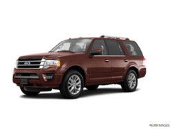 Ford Expedition for sale in Colorado Springs Colorado
