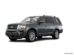 Ford Expedition for sale in Hartford Kentucky