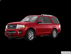 Ford Expedition for sale in Colorado Springs Colorado