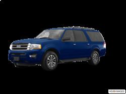Ford Expedition EL for sale in Colorado Springs Colorado