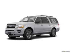 Ford Expedition EL for sale in Colorado Springs Colorado