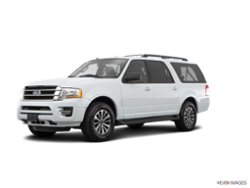 Ford Expedition EL for sale in Hartford Kentucky