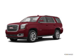GMC Yukon for sale in Owensboro Kentucky