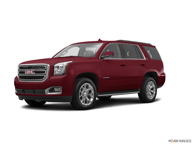 New gmc yukon from your joliet il dealership d 39 arcy for D arcy motors morris il