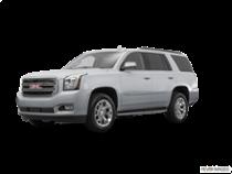 2017 Gmc Yukon Near Tulsa Ok Ferguson Buick Gmc Superstore
