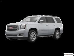 GMC Yukon for sale in Hartford Kentucky